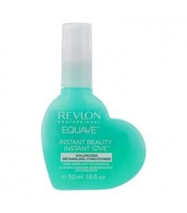 Кондиционер 2-х фазный для объема Revlon Equave 50 мл