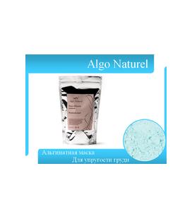Маска альгинатная Для упругости груди Algo Naturel 200 г