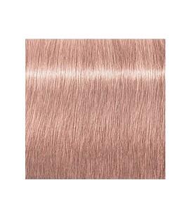 Крем-краска для волос P/16 Indola Blonde Expert Пастельный интенсивный пепельный 60 мл