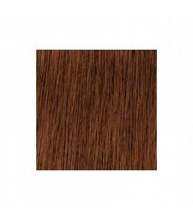 Крем-краска 6.48 Indola PCC Темно-русый медно-шоколадный 60 мл