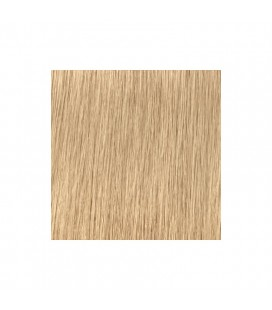 Крем-краска 1000.38 Indola PCC Blonde Expert Блондин золотисто-шоколадный 60 мл