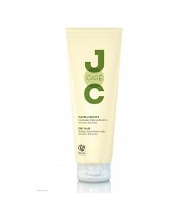 Маска для сухих волос с экстрактом Алоэ Вера Barex Joc Care 250 мл