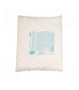 Осветляющее средство Nouvelle Decoflash Refill White 500 г