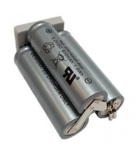 Аккумулятор для машинки Moser Chrom Style Pro Li Ion 3.2V 1871-7960