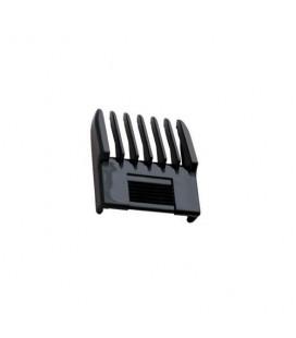 Насадка для машинки Moser Chromini 3-6 мм 1590-7050