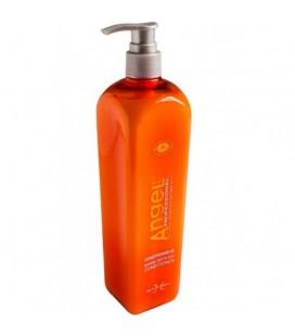 Кондиционер для всех типов волос Angel Professional 1000 мл