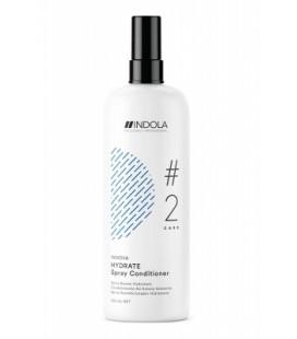 Кондиционер-спрей увлажняющий Indola Innova Hydrate 250 мл