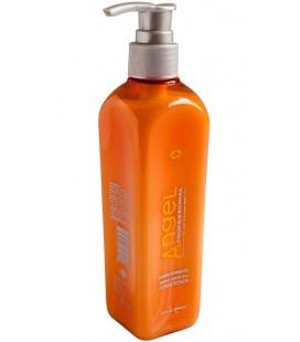 Кондиционер для всех типов волос Angel Professional 500 мл