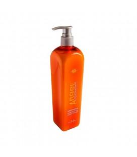 Кондиционер для всех типов волос Angel Professional 250 мл