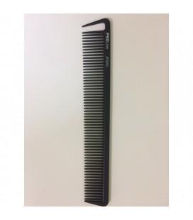 JF0043 Гребень парикмахерский Proline