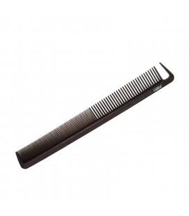 JF0051 Гребень парикмахерский Proline