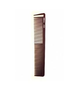 JF0056 Гребень парикмахерский Proline