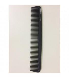JF0273 Гребень парикмахерский Proline (микрофибра)