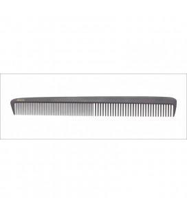 JF0274 Гребень парикмахерский Proline