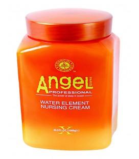 Крем питательный для волос Angel Professional  1000 г