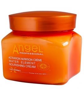 Крем питательный для волос Angel Professional 500 гр