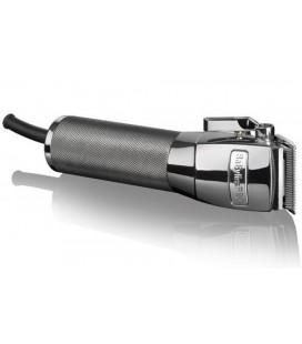 Профессиональная машинка для стрижки Babyliss Pro FX880E Barber Spirit