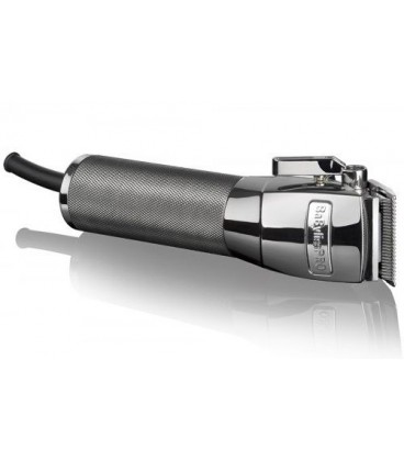 Машинка для стрижки BaByliss Pro FX880E Barber Spirit