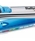Утюжок для волос BAB3000BEPE BaByliss Pro Elipsis (blue)