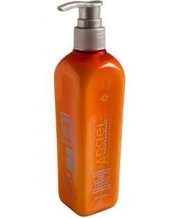 Шампунь для сухих и нормальных волос Angel Professional 500 мл