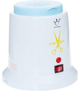 Стерилизатор кварцевый Beauty Tools Sterilizer 100W