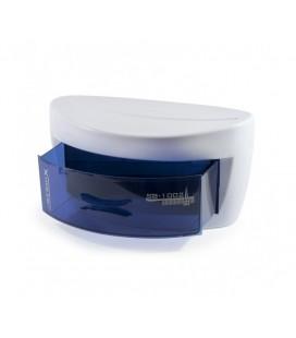 Стерилизатор ультрафиолетовый однокамерный UV GERMIX