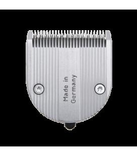 Нож для машинки Moser Li+Pro 1854-7547
