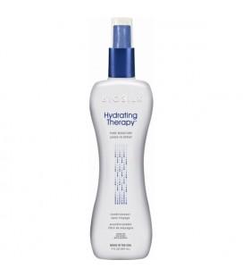 Кондиционер увлажняющий несмываемый BioSilk Hydrating Therapy Leave-In Spray 207 мл
