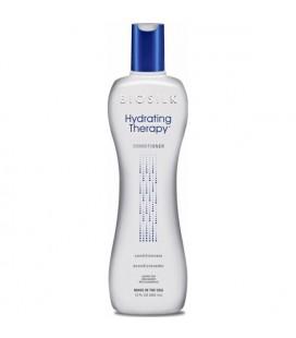 Кондиционер увлажняющий BioSilk Hydrating Therapy Conditioner 355 мл