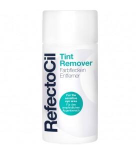 Жидкость для удаления краски с бровей RefectoCil Tint Remover 150 мл