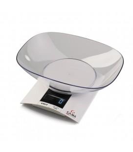 Весы с LCD-дисплеем Ga.Ma SCK-500 (max 3 кг)