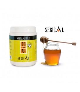 Крем-маска с медом Pettenon Serical 1000 мл