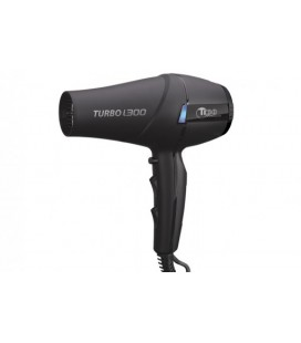 TICO Фен д/волос Turbo i300 2300W Led indication