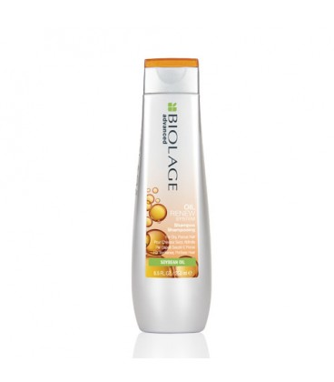 Шампунь для пористых волос Matrix Biolage Oil Renew 250 мл