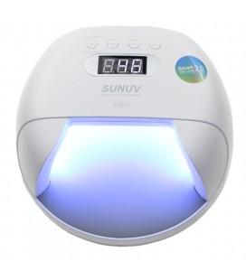 Гибридная лампа SUNUV SUN 7 48 W