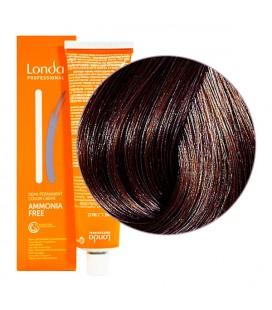 Интенсивное тонирование 6/4 Londa Professional Темный блондин медный 60 мл
