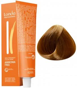 Интенсивное тонирование 8/3 Londa Professional Светлый блондин золотистый 60 мл