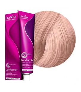 Краска для волос 9/79 Londa Professional Яркий блондин коричневый сандрэ 60 мл
