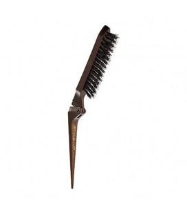 Щетка для начеса Olivia Garden Style Up Folding Brush Mixed OGBSUFBM