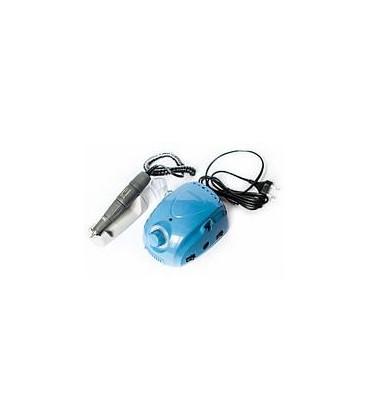 Фрезер SMT Marathon Escort 2 (blue) без педали + наконечник 35000 (H37L1)