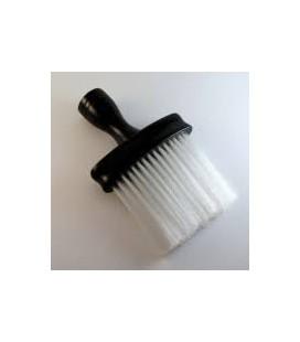 Сметка парикмахерская Proline (33139-2)