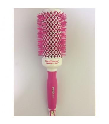 Браш керамический розовый Proline d 44