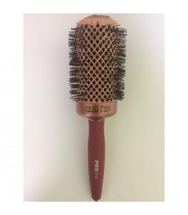 Браш керамический Proline d 54 (коричневый)