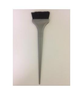Кисть для окрашивания волос Proline (JPP1418-1)