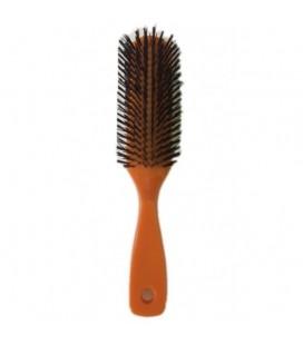Щетка для волос Proline WB563 (пластик)