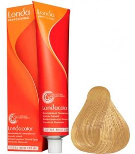 Интенсивное тонирование 9/73 Londa Professional Яркий блондин коричнево-золотой 60 мл