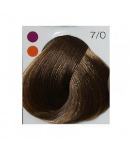 Интенсивное тонирование 7/0 Londa Professional Средний блондин 60 мл