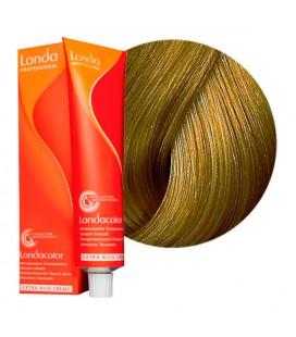 Интенсивное тонирование 8/71 Londa Professional Темный блондин коричнево-пепельный 60 мл