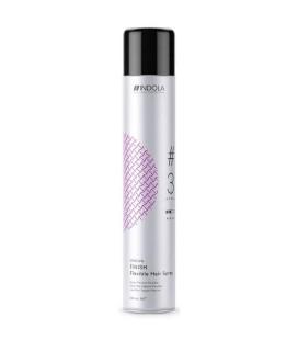 Спрей для волос эластичной фиксации Indola Innova Flexible Spray 500 мл