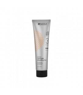 Гель для волос ультрасильной фиксации Indola Innova Texture Moulding Gel 150 мл